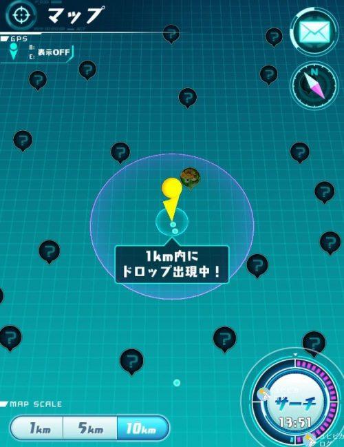 レーダーVer.1.1.0_05