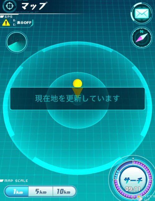パズドラレーダーVer.1.2.1_01